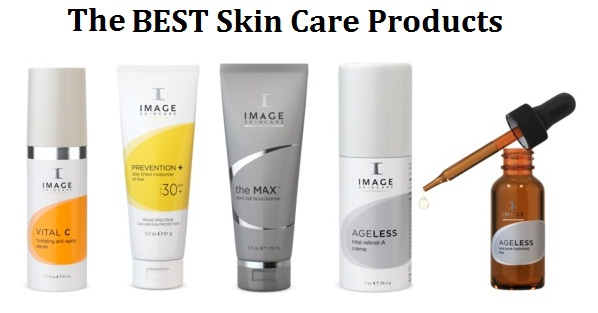 The BEST skin care products you need right now! Improve skin texture, tone and appearance in weeks with this regimen | TimeLess Medical Spa