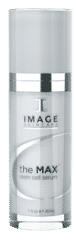 Image Skincare the Max stem cell serum sold at TimeLess Medical Spa in Ogden Utah