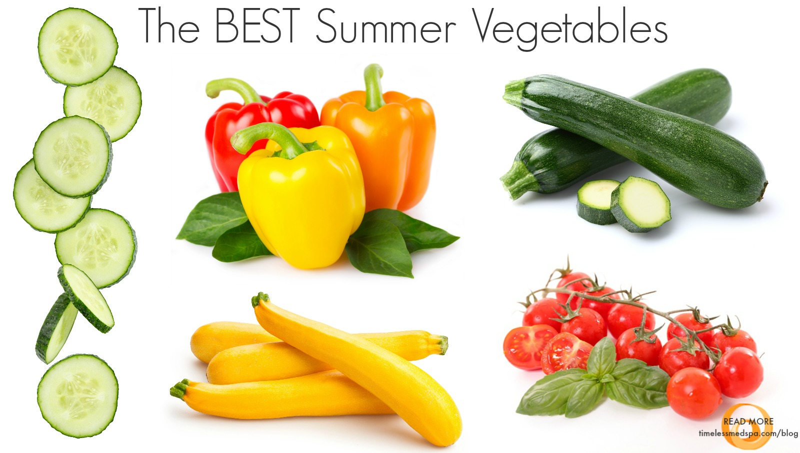 healthy summer fruit desserts fruits and vegetables for healthy hair