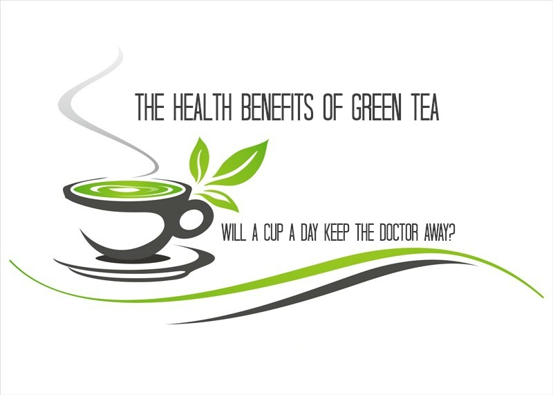 Green Tea for weight loss | Green Tea HP | article by TimeLess Medical Weight Loss Ogden, Utah #health #benefits #greentea #drinktea