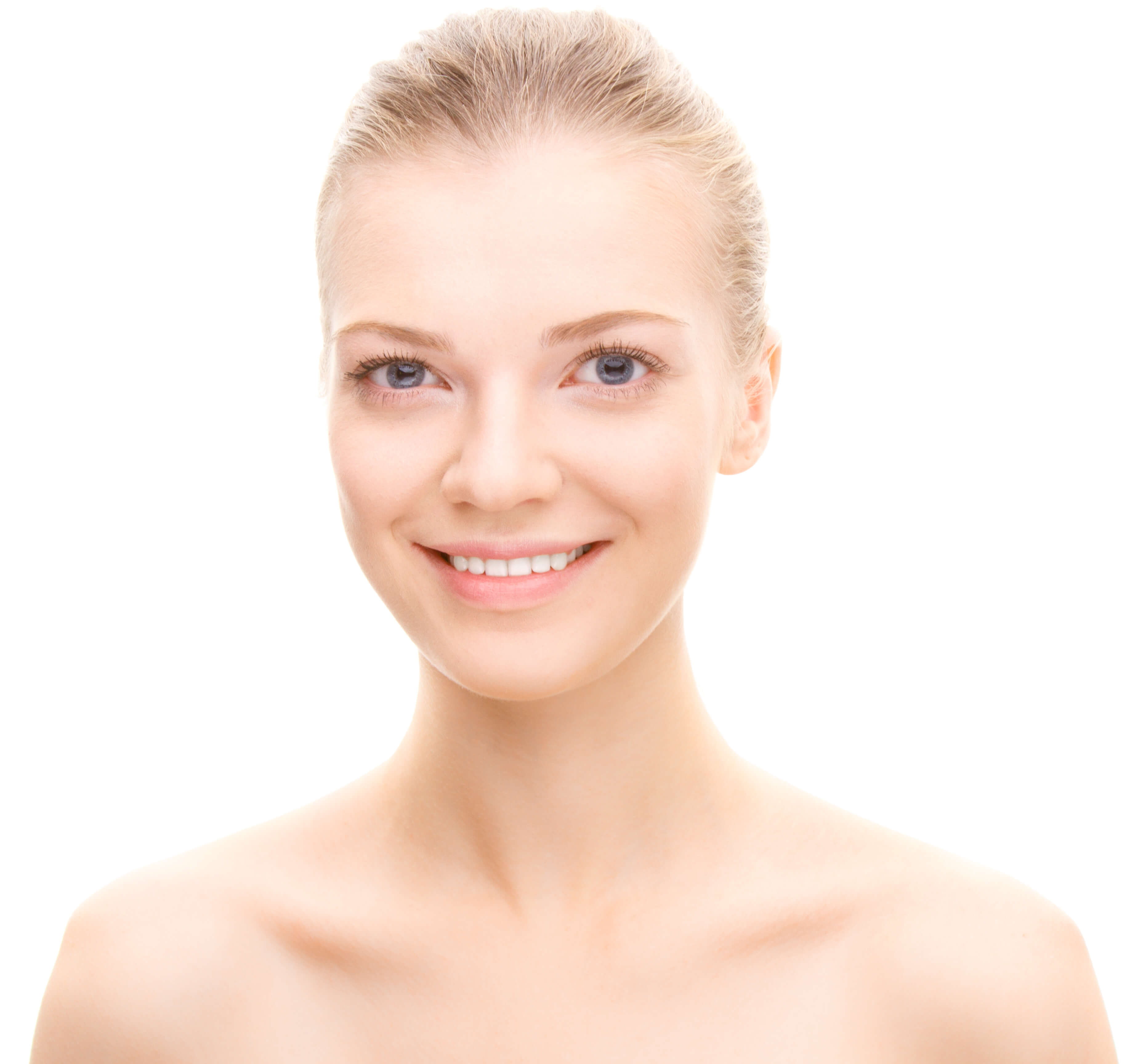 Younger, firmer, tighter, more even skin | laser facial treatments at TimeLess Medical Spa in Ogden, Utah