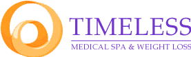 TimeLess Medical Spa Ogden, UT