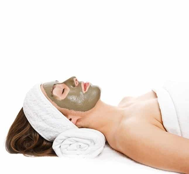 TimeLess Medical Spa in Ogden UT | Facials