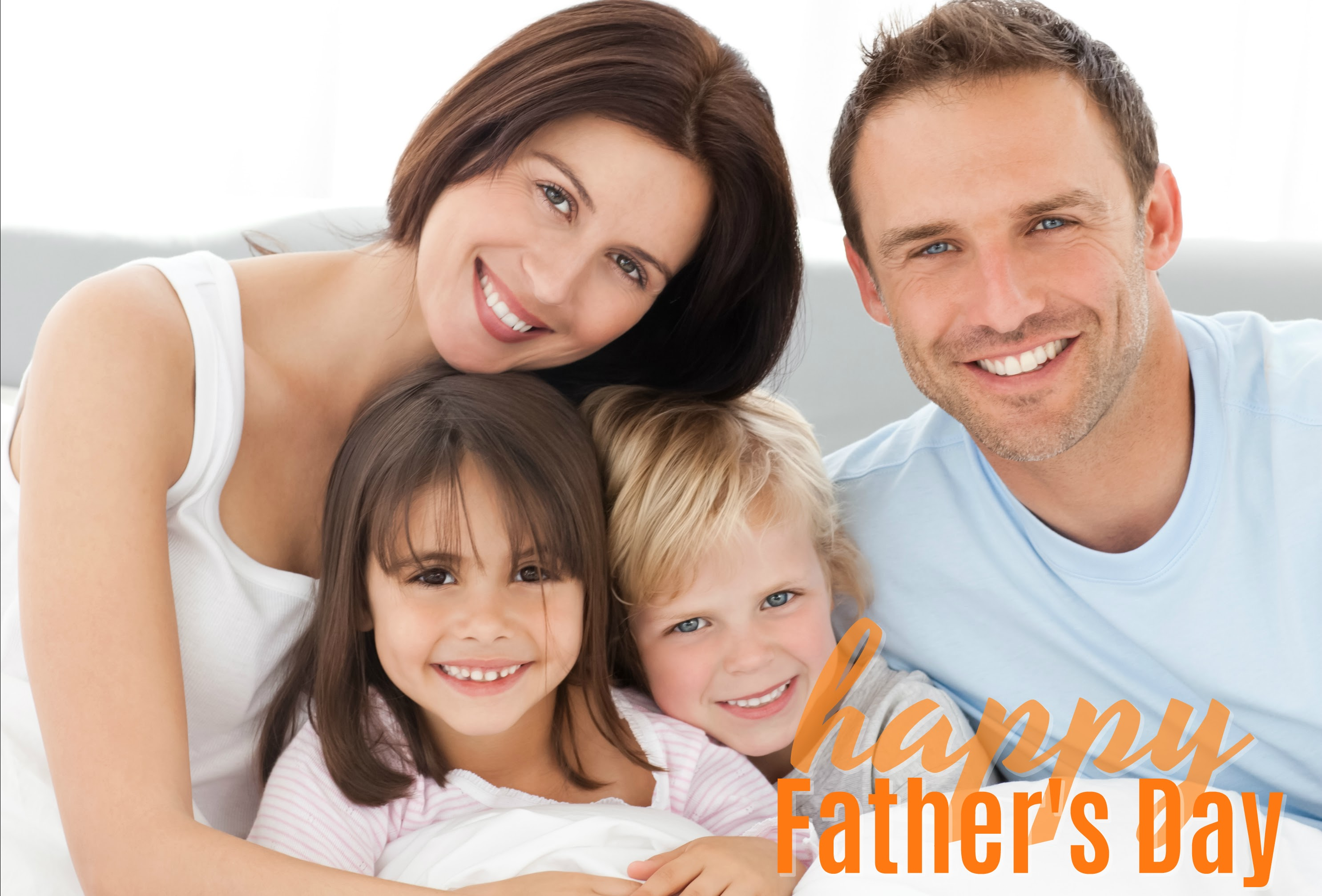 Father's Day Gift Guide - TimeLess Medical Spa & Weight Loss Gift Ideas for Dad
