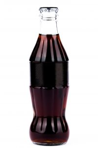 dangers of drinking soda pop // March is National Nutrition Month || Nutrition Facts and healthy substitutions for cooking. Blog Post by TimeLess Medical Spa and Weight Loss Clinic in Ogden, Utah