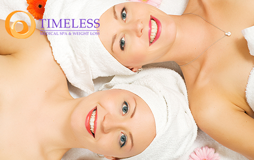The Best Spa Services in Ogden Utah That are Worth Every Dollar