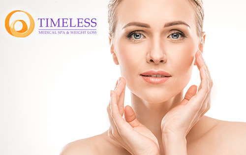 Signs You Need Professional Facial Services in Ogden, UT